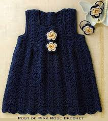 best 25 crochet patterns free dress ideas on pinterest