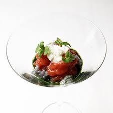 10 best chef massimiliano alajmo italian images on pinterest