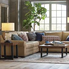 Large Sofa Sectionals by A Sectional Sofa Collection With Something For Everyone