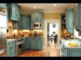 type of paint for cabinets what kind of paint for kitchen cabinets type paint kitchen cabinets