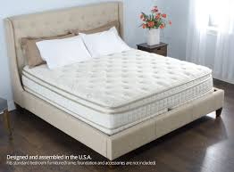 select comfort sleep number sofa bed 28 sleep number beds twin size select the best quality and number
