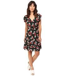 cheap websites for gracie dress rachel antonoff dresses 38g3hnfn
