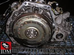 used honda prelude complete auto transmissions for sale