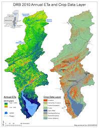 Florida Wetlands Map by U S Geological Survey Land Imaging Report Site