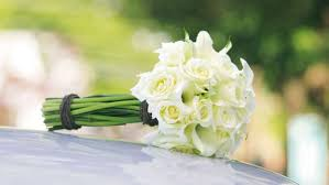 boston wedding planners boston wedding planner boston weddings four seasons