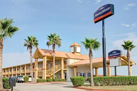Comfort Inn In Galveston Tx Galveston Hotel Coupons For Galveston Texas Freehotelcoupons Com