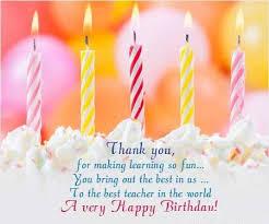 best 25 birthday wishes ideas best 25 birthday wishes for ideas on birthday