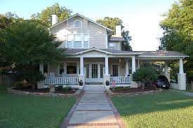 historic craftsman house for sale u2013 theodidacti