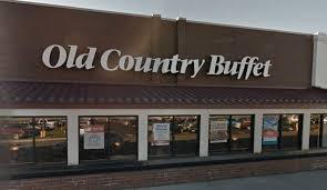 Old Country Buffet Coupon Buy One Get One Free by There U0027s Only 1 Old Country Buffet Left In Minnesota Gomn