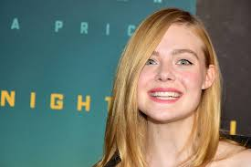 live by night u0027s elle fanning interview now that i u0027m 18 the role