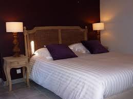 chambres hotes bayeux chambre d hôtes de charme le petit matin à bayeux