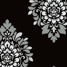 best 25 black and silver wallpaper ideas on pinterest marble