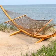 Folding Hammock Chair Nags Head Hammocks North Carolina U0027s Original Hammock Manufacturer