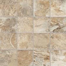 Bathroom Porcelain Tile Ideas by 10 Best American Olean Tile Images On Pinterest Bathroom Ideas