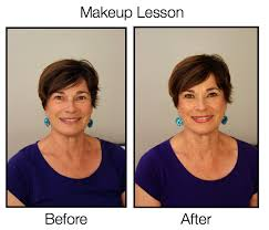 makeup classes mn makeup lessons artists salon