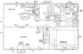 display models u0026 facility devore homes
