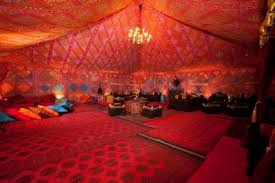 arabian tent arabian tent company hire and rental stock page 1