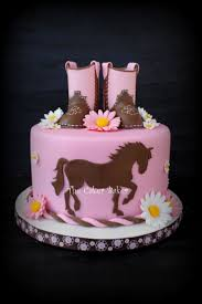 cowgirl home decor top 25 best cowgirl cakes ideas on pinterest cowboy party cow