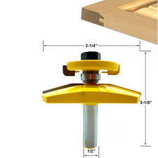 Kitchen Cabinet Router Bits by Popular Router Cabinet Buy Cheap Router Cabinet Lots From China