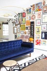 Home Decor Items Websites Can U0027t Stop Won U0027t Stop Gold Foil Fashion Art Print Home Decor