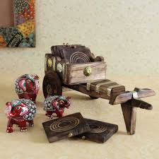 gifts for home decor home decor gifts buy home decor gifts online gift delivery in
