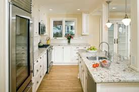 How To Fix A Kitchen Faucet How To Prep Your Kitchen For Resale