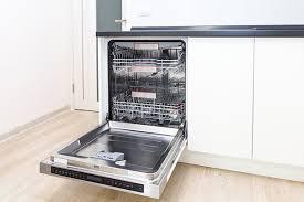 What Does A Dishwasher Air Gap Do Home Matters AHS - Kitchen sink air gap