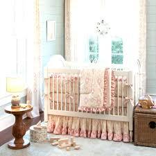 Crib Baby Bedding Outstanding Baby Bedding For A Safari Nursery Monkey Crib
