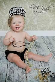 new years baby happy new year baby photo ideas impremedia net