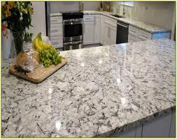Home Design Home Depot White Mist Granite Home Depot Best Home Design Ideas 03xjzy2xmg