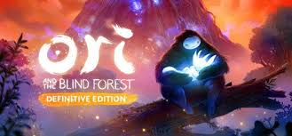 ori and the blind forest definitive edition appid 387290