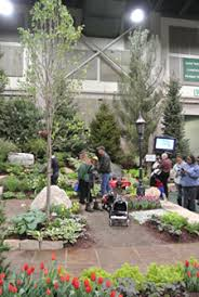 Home Design And Remodeling Show Discount Tickets Lansing Home U0026 Garden Show