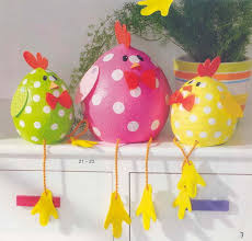 easter 2017 ideas easter crafts for kids easter day 2018 craft ideas earth day