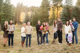 thanksgiving traditions billings lifestyle magazine