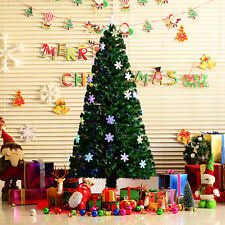 hight 4 6ft artificial christmas trees ebay
