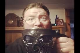 spooky southcoast paranormal radio podcast home