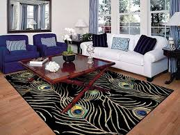 Living Room Rugs Sets Area Rugs Inspiring Rug Sets For Living Rooms Area Rug Sets Home
