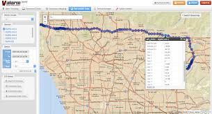 Map Tools Valarm Remote Monitoring U0026 Industrial Iot Applications U2013 Tracking