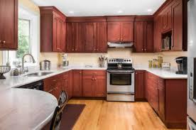 traditional kitchen cabinet door styles popular kitchen cabinet styles shaker door h j oldenk