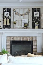 great ways to use burlap in home decor stonegable