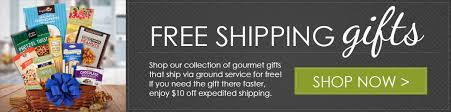 gourmet gift baskets coupon code gourmetgiftbaskets coupon codes
