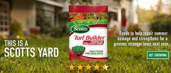 lawn care products and maintenance lawn tips scotts scotts