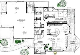 space saving house plans modern ideas space efficient floor plans space saving ideas for