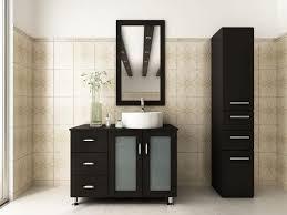 small bathroom floor cabinet nrc bathroom