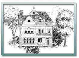 Historical House Plans 63 Best Victorian Houses Images On Pinterest Coloring Books