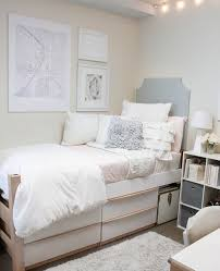 Dorm Room Pinterest by Pinterest Shaely Makenna Home Schooling Room Pinterest