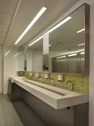 Office Bathroom Decorating Ideas by Download Commercial Bathrooms Designs Gurdjieffouspensky Com