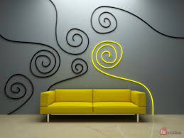 Interior Design Yellow Walls Living Room Yellow Sofa A Sunshine Piece For Your Living Area Decor10 Blog
