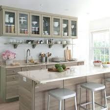 martha stewart kitchen cabinets price list martha stewart kitchen cabinets organizing kitchen cabinet kitchen