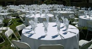 table and chair rentals sacramento ca united party rentals sacramento elk grove rentals tables chairs